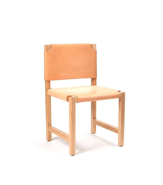 Douglas and Bec RD Dining Chair