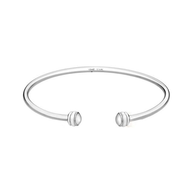 Piaget Possession Open Bangle Bracelet