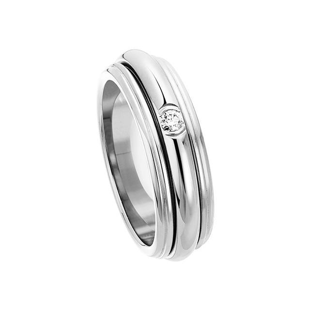 Piaget Possession Ring