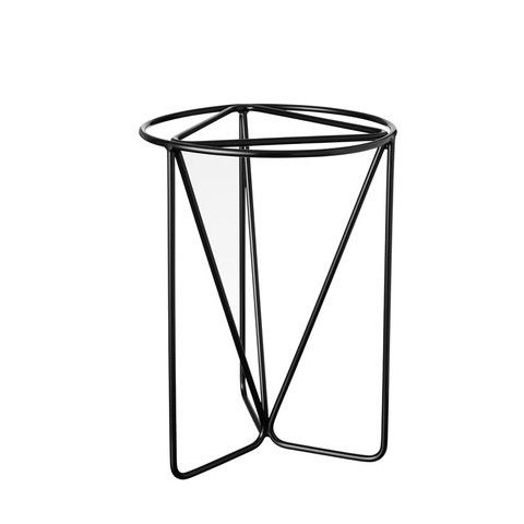 Ivy Muse Chrysalis Plant Stand