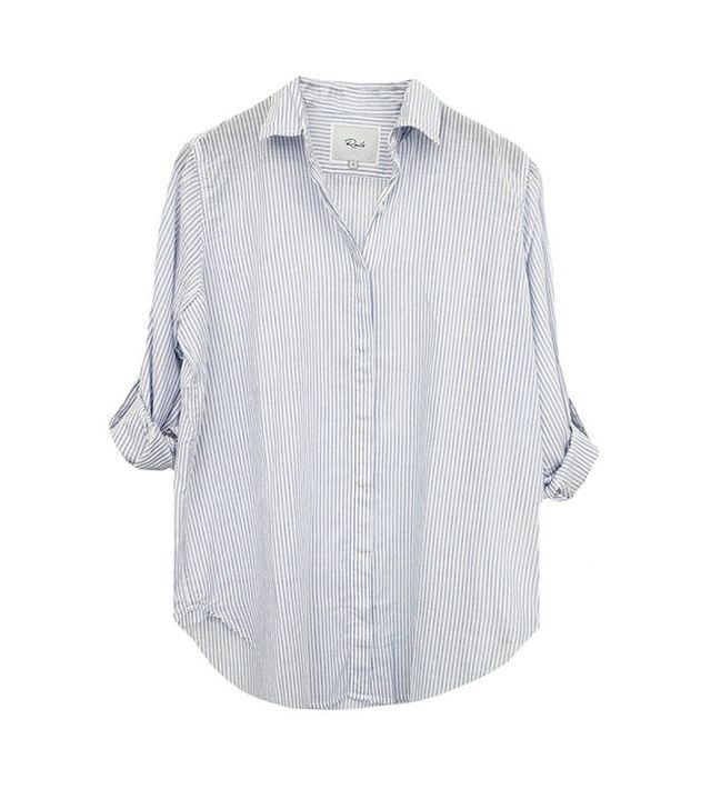 Rails Ella Shirt