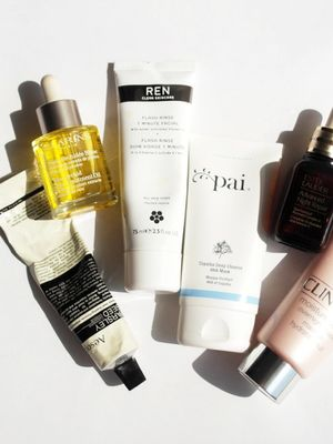 You Can Now Shop This Cult Aussie Skincare Brand at Nordstrom