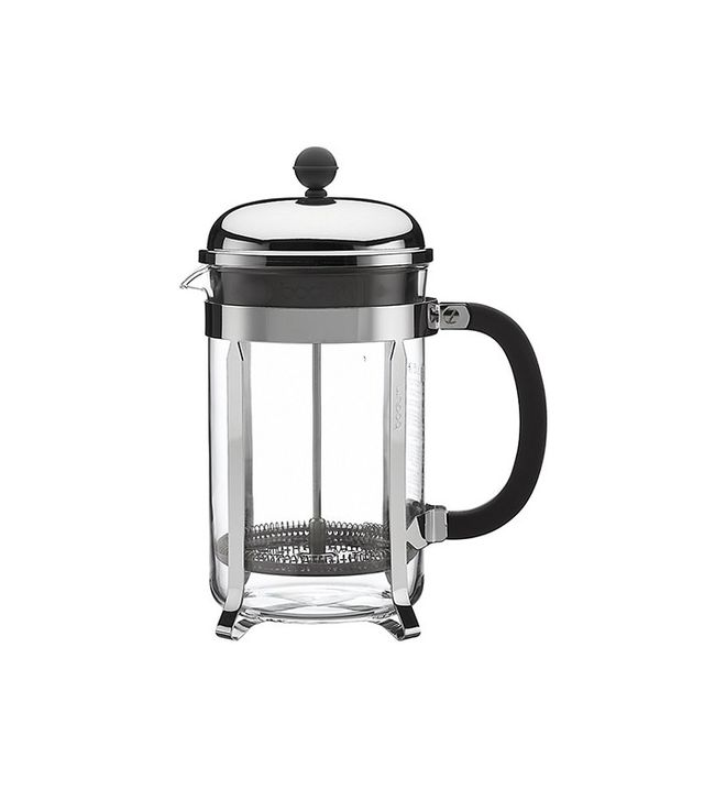 Bodum Chambord 51 Ounce French Press