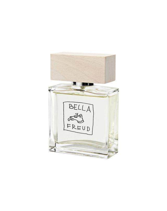 Bella Freud Signature Parfum