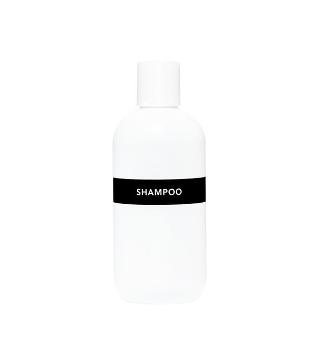 Nude Shampoo 8 oz/ 236 mL