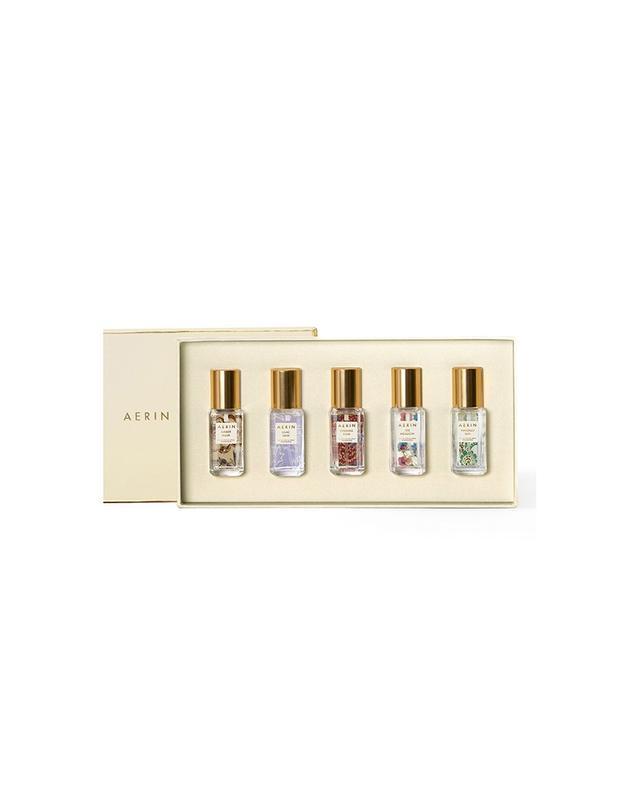 Aerin Fragrance Coffret