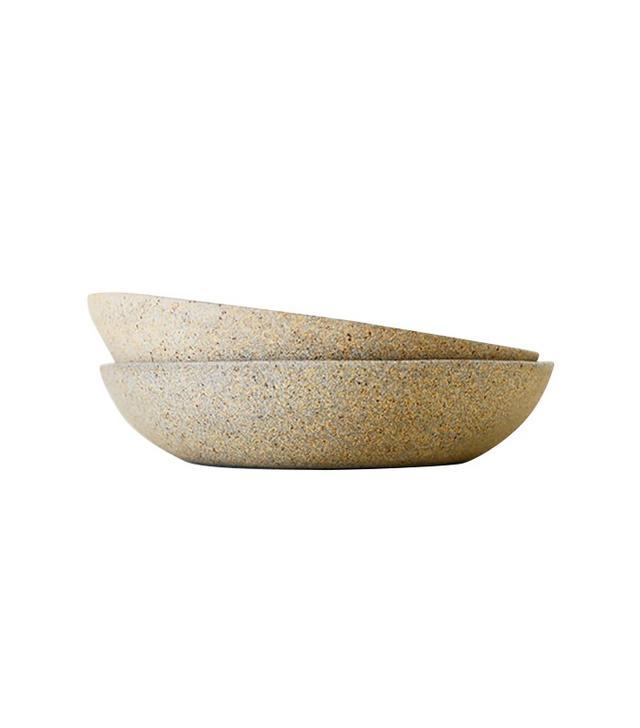 Humble Ceramics Stillness Bowl