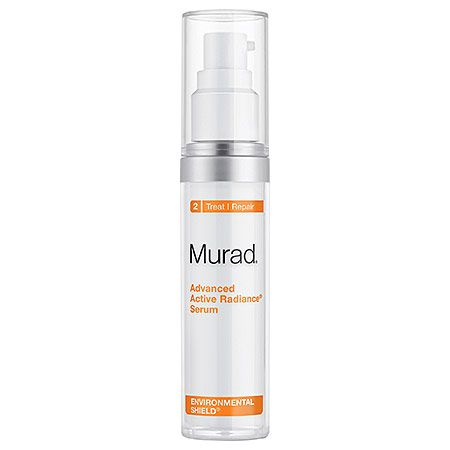 Murad Murad Advanced Active Radiance(R) Serum