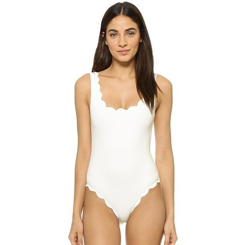 Palm Springs Maillot