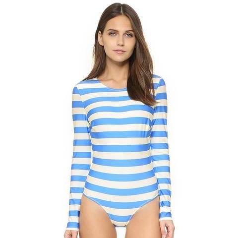 Margot Swimsuit