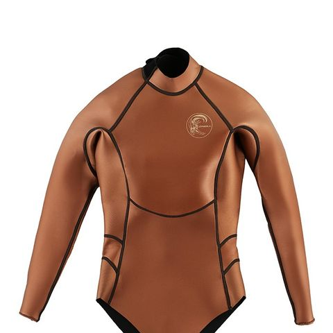 Bara Spring Suit