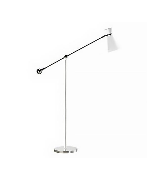 Jonathan Adler Havana Floor Lamp