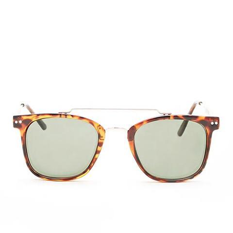 Mainstream Sunglasses