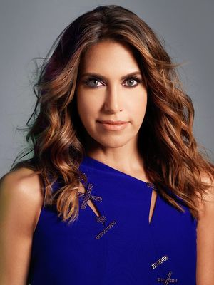 How Wende Zomnir Made Urban Decay the Edgiest Makeup Brand in the World