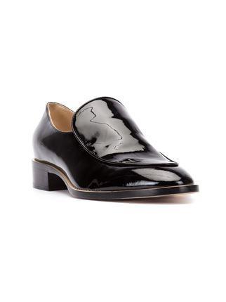 Derek Lam 'Soho' loafers
