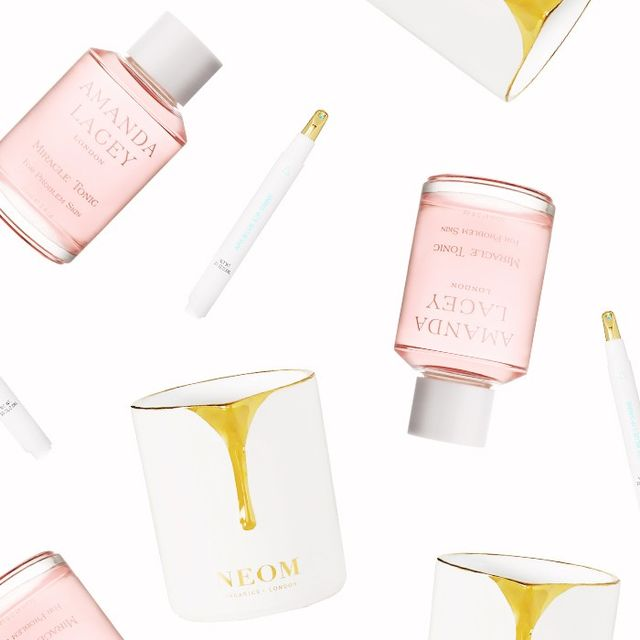 15 Little-Known (but Amazing) Products You Can Buy on Net-A-Porter