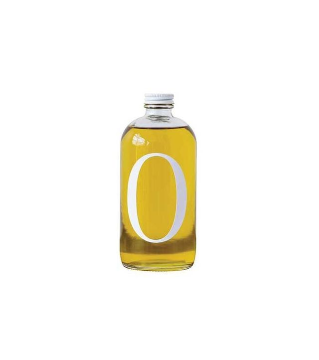 iLa Extra Virgin Olive Oil