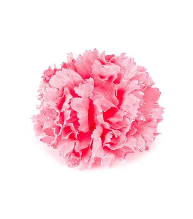 Dresscamp Floral Brooch