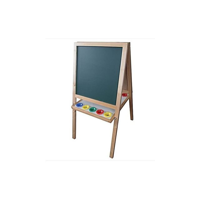 Jolly Kidz Elite Easel 5-in-1
