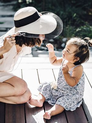 Chriselle Lim Shares 11 Touching Lessons She Learned from Her Mum