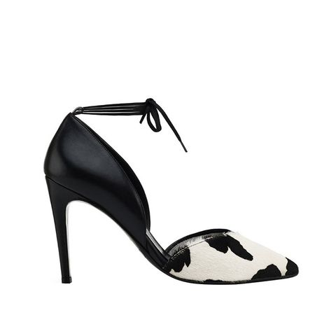 Marli Pointed Heels