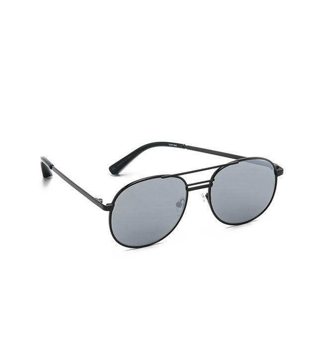 Elizabeth & James Watts Sunglasses