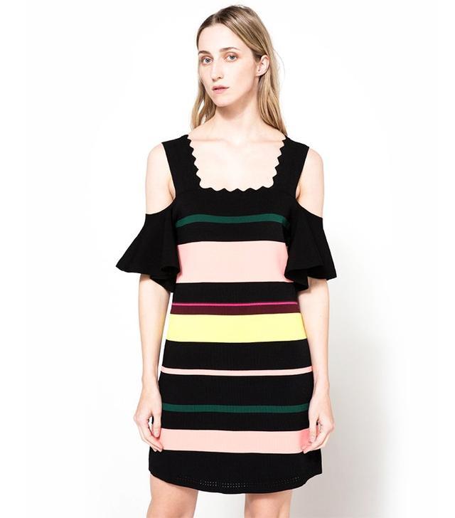 A Piece Apart Lira Dress