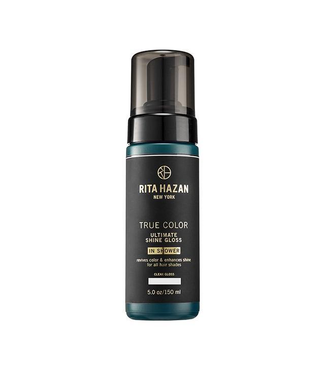 Rita Hazan Ultimate Shine Gloss