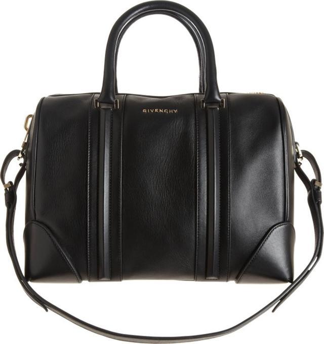 Givenchy Lucrezia Bag
