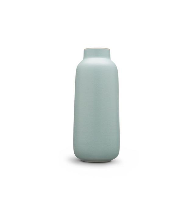 Health Ceramics Multi-Stem Vase