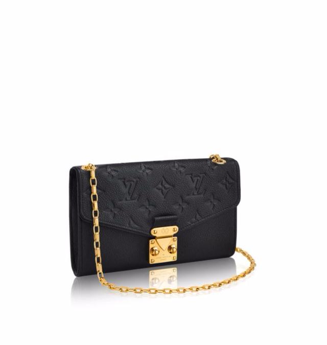 Louis Vuitton Pochette Saint-Germain