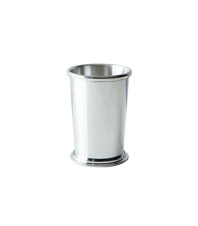Salisbury Fine Metal Artisans Mint Julep Cups