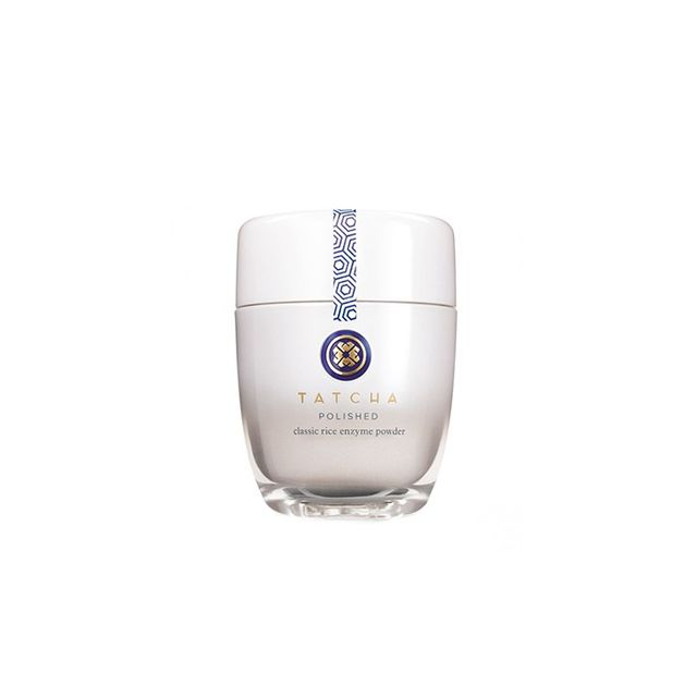 Tatcha Polished Classic Rice Enzyme Powder
