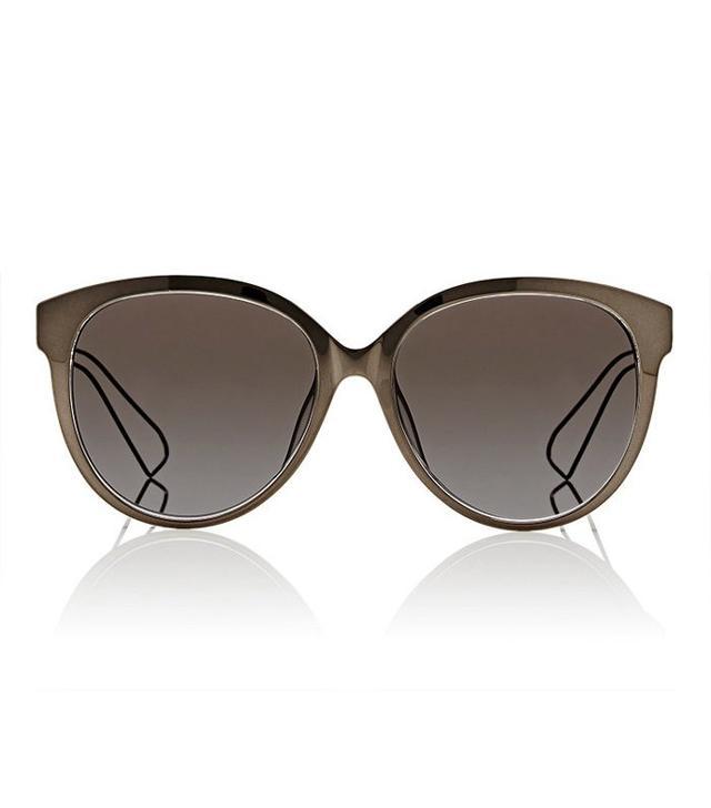 Dior Diorama 2 Sunglasses