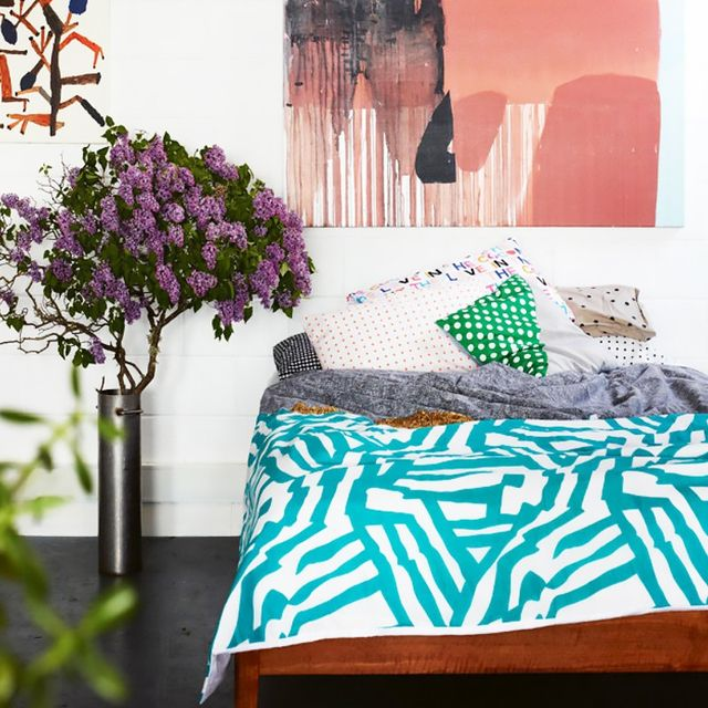 5 Small-Bedroom Hacks You Never Thought to Try