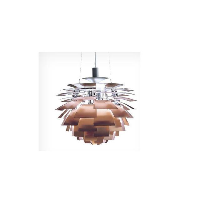 Royal Design PH Artichoke Pendant light