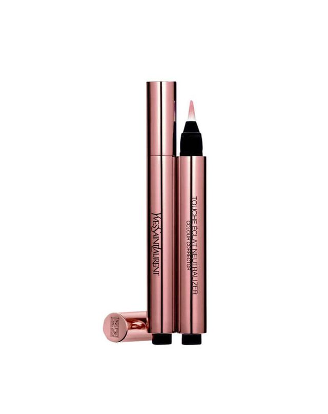 Yves Saint Laurent Touche Eclat Neutral Correct