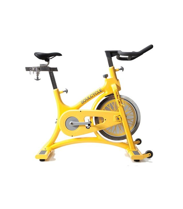 SoulCycle SoulCycle Bike