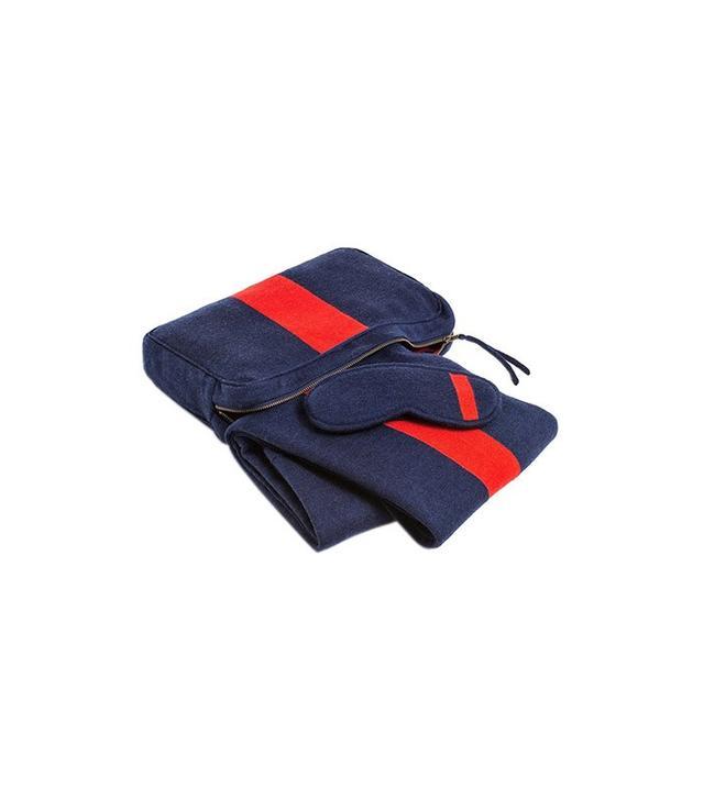 Parachute x Clare V. Travel Kit