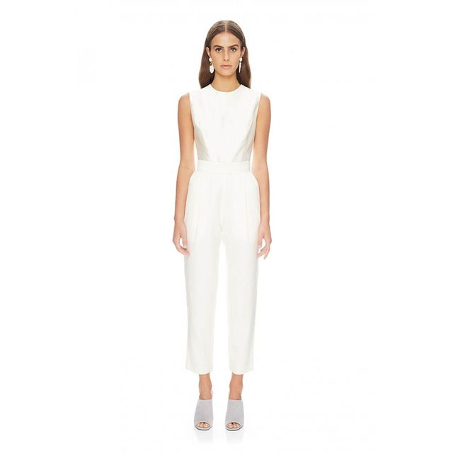 Ty-Lr The Arabella Pantsuit