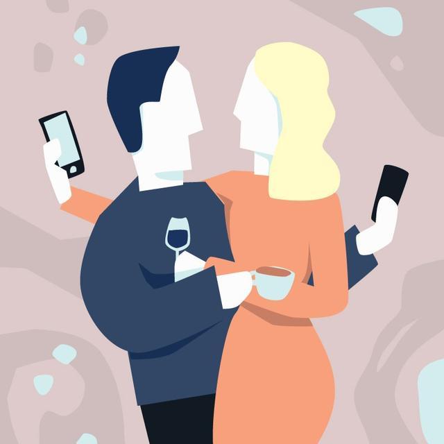 Me, Myself, and My Selfie: My Week Flirting With Pink Hair and Orthodox Judaism