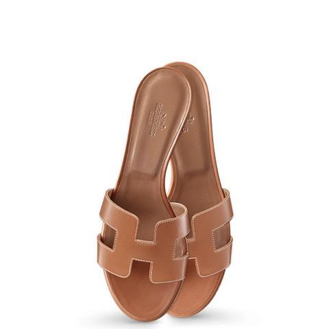 Oran Sandals