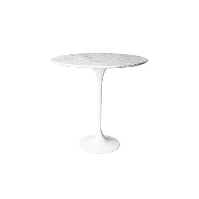 Matt Blatt Side Table