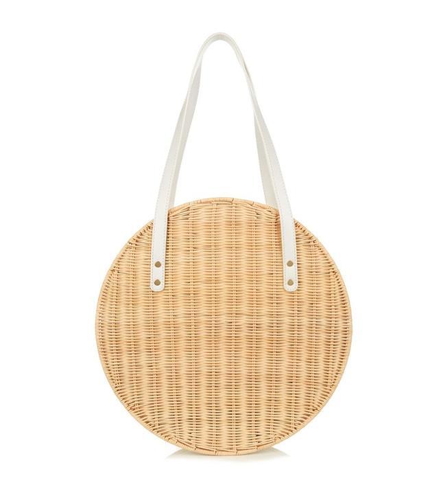 Rachel Comey Alesco Circle Bag