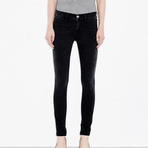 Superfit Skinny Jean