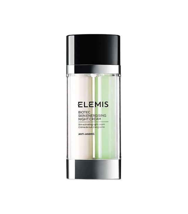 Elemis Biotec Skin Energising Night Cream