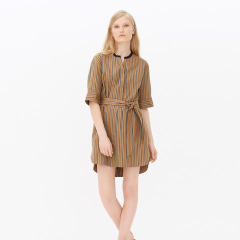 RDV Dress