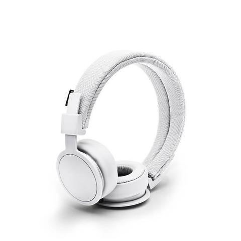 Plattan ADV Wireless Headphones