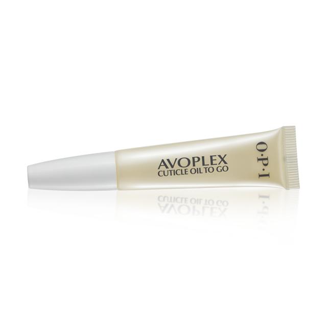 OPI Avoplex Cuticle Oil