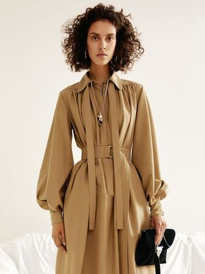 Prediction: Everyone Will Be Coveting This One Céline Trend